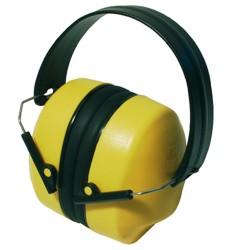 Protège Oreilles super SNR 32.1 dB