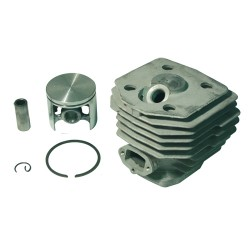 Cylindre adapt. a Husqvarna 254 Ref. 503503903