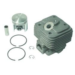 Cylindre adaptable a Stihl TS360