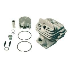 Cylindre adapt.Stihl 026-MS260 11210201203 Ø44