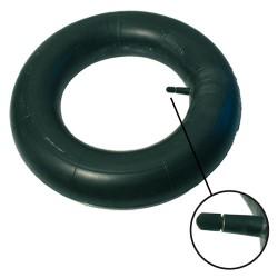 Chambre à air 4.00-6 (valve droite) idem 02251VD