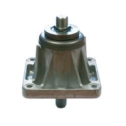 Palier adaptable a MTD 618-0240