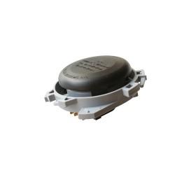 Contacteur secu. adaptable a AYP 401545