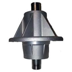 Palier adapt. GGP SD98-SD108-MP84 rempl. 382207204/0