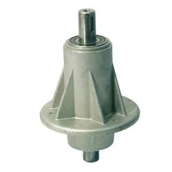 Palier adaptable a Castelgarden 82207201/0 pour 102 cm coté droit