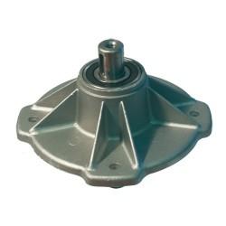 Palier adaptable a Castelgarden F72 remplace 84207250/0