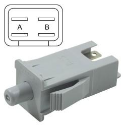 Interrupteur adaptable a AYP 153664 MTD 725-3164A