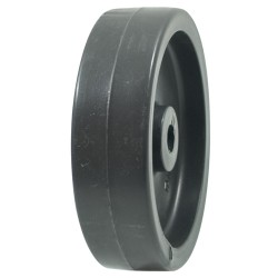 Roue adaptable a MTD 734-0973