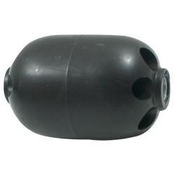 Roue galet adaptable a Kubota 76505-46250