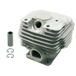 Cylindre Adapt. Stihl 038 - MS380 Magnum Diam 52 mm