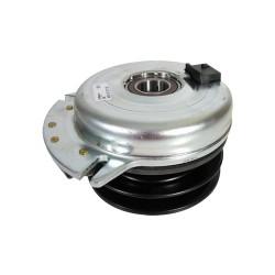 Embrayage Warner 5217-20 - 5217-38 pour GGP 102-122