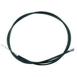 Câble+gaine cp pour 02120