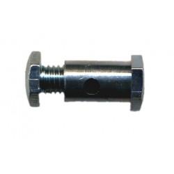 Serre câble 02213