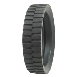 Bandage de roue adap. Bernard 518408292