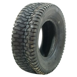 Pneumatique 20x11. 00-8 (4 plis) tubeless