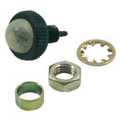 Pompe primaire WALBRO 188-511
