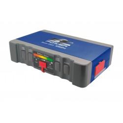 Booster Lithium 5.50Ah - 750A