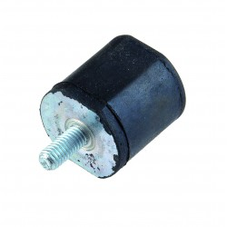Silent bloc adapt. Stihl 010-011-015-MS200 rempl. 11167909600