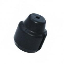 Silent bloc adapt. oleo mac 936-940-952 rempl. 50010061R