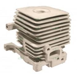 Cylindre adapt. Stihl FS45-46-55 Rempl. 41400201202