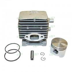 Cylindre Adapt. Stihl FS85 - HS85 - FS75 Rempl. 4137 020 1202