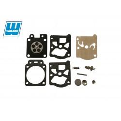 Membrane Walbro K1-WTF - K1WTF pour Stihl FS240-FS360-MS231-251