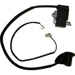 Bobine adapt. Stihl FS120-FS300-FS350 41344001301 - 41344001306