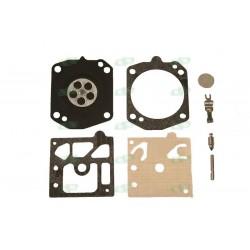 Membrane Walbro K10HD adaptable pour Stihl FS360-FS420