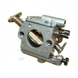 Carburateur Adapt. Stihl MS200 Rempl. 11291200653 ZAMA C1Q S16A