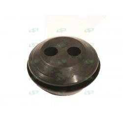 Joint d'étanchéité pour réservoir rempl. Stihl 0000 989 0516