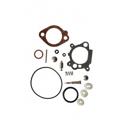 Kit carbu. adaptable a b&s 498260-493762