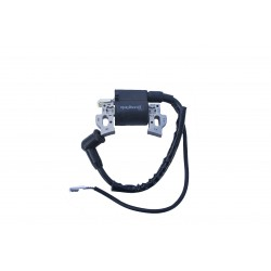 Bobine Adapt. GGP RM-45RM55-RM65 - 118550255/0