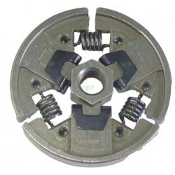 Embrayage adaptable a Stihl 029-034  - 1127 160 2051