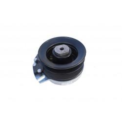 Embrayage Warner 5217-45 pour GGP 98cm Rempl. 118399063