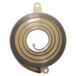 Ressort adaptable Stihl FS300-350-400-450 - 41341900600-41341900601
