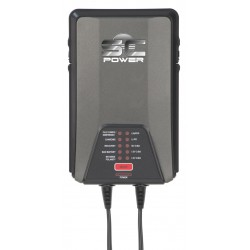 Chargeur Pro 3.8 Amp