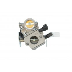 Carburateur adapt. Stihl MS201-MS211 Rempl. 1139 120 0612
