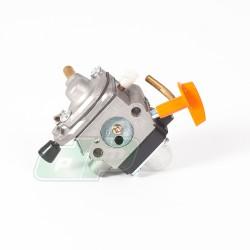 Carburateur Adapt. Stihl 41801200610 - FS130-HT130-HT131-KM130-FS310