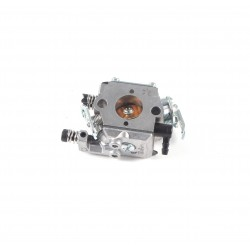 Carburateur Zama C1Q-EL1 pour Husqvarna 40-45 503283101