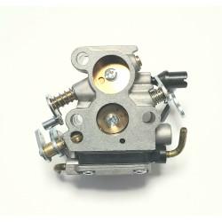 Carburateur Husqvarna 235-236-240 Zama C1T-W33C/B