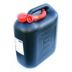 Bidon spécial carburant 20L