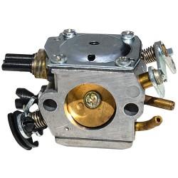 Carburateur Adapt. Husqvarna 365-371-372 Rempl. ZAMA C1Q-S69