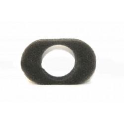 Filtre adapt. robin EX17 - 000-11000-06