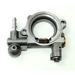 Pompe à huile Adapt. Stihl 024-026 Rempl. 11216403203