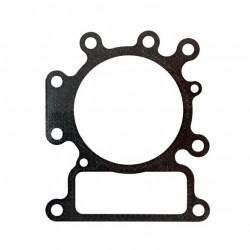 Joint Culasse B&S 699168 - 794114 - 796584 - 692410