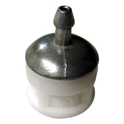 Crépine Adapt. Stihl 0000 350 3513 pour KM56-FS70-FC70-FS40-FS50-FS56