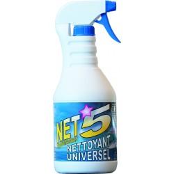 Nettoyant Bio Universel 800ml