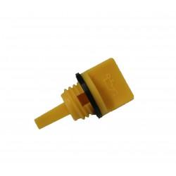 Bouchon Huile Adapt. B&S 798503