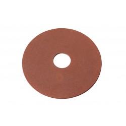 Meule Affuteuse SP02 108x3.2x23
