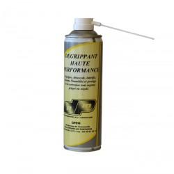 Dégrippant haute performance 400/650 ml